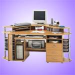 Выбор компьютера - офисный, домашний или игровой