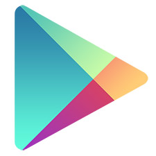 Google play маркет скачать на андроид | apkbox.